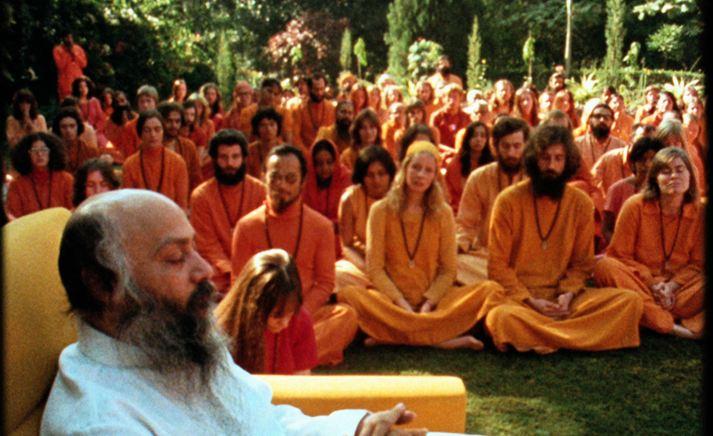 Коллективная медитация Guru_03